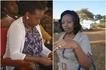 These photos of Rachel Ruto leading a prayer crusade will melt your heart(photos)