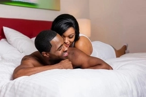 4 must-know sex techniques that no man can resist