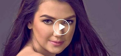 Hugot no more na raw siya! Angelica Panganiban confesses what she learned from painful heartbreaks