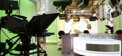 We Are Hiring: Anchor/broadcast journalist on paid internship