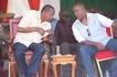Hassan Joho amwandikia Rais Uhuru Kenyatta barua ya kushtua