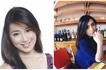 Take a look on PBB: Teen Edition Plus 3rd runner-up Nicole Uysiuseng's life as of now!