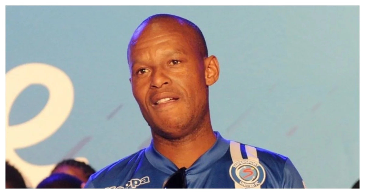 Easy come easy go: 5 SA soccer stars who blew all their cash after retirement