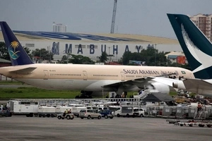 7 of the most haunting incidents at NAIA you probably don't know about