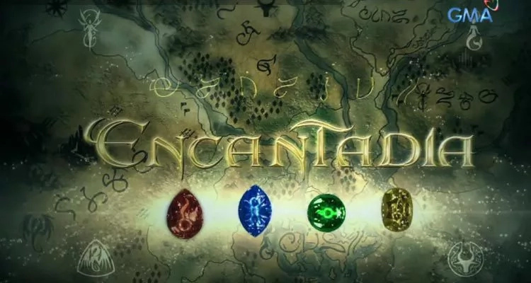 5 reasons why you should watch Encantadia again!
