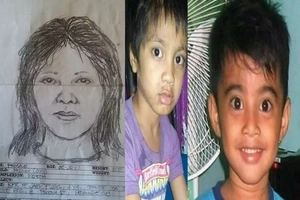 Mommy Jona confirms viral kid is not Ja-El Flores! The reason will shock you