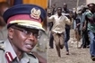 Reports of Mungiki attacks in slums are false -police boss