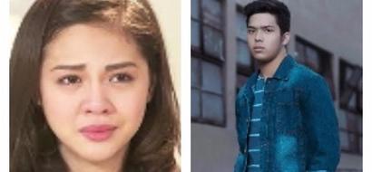 """This is why Elmo Magalona and Janella Salvador will no longer be part of the upcoming drama, """"Kung Kailangan Mo Ako"""""""