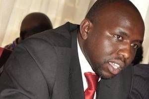 Mwandani wa naibu rais William Ruto atoa maoni yake kuhusu 'digrii feki' ya Gavana Joho