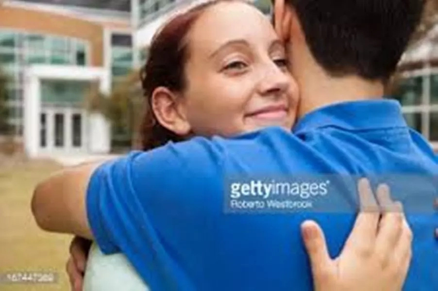 Reasons why the government should consider introducing Bachelor of HUGS degree