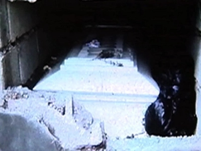 Kadiri naman 'to! 22-year-old newly buried girl excavated and raped in Davao Oriental