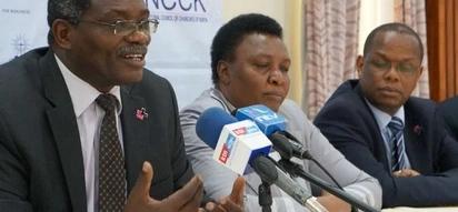 Wahubiri wamwomba Uhuru abuni nafasi ya waziri mkuu kumjumuisha Raila serikalini