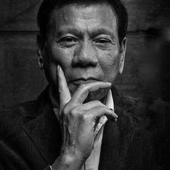 How Will Duterte Curb Criminality In The Country?