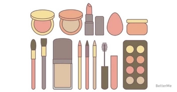10 Makeup Hacks That You Need To Know