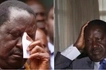 Kenyans boycott Raila's directive to boycott work (photos)