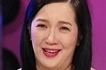 Did Kris Aquino almost lose her business?