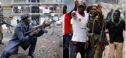 Polisi watoa onyo kali huku uamuzi wa mahakama kuhusu kesi ya Raila ikisubiriwa