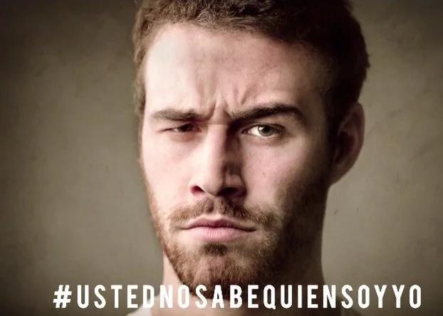 """""""Voy a llamar a Santos"""" es el nuevo """"Usted no sabe quién soy yo"""""""