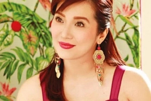 "Magka-show lang, kahit libre! Kris Aquino almost waived her talent fee for ""Trip Ni Kris"""