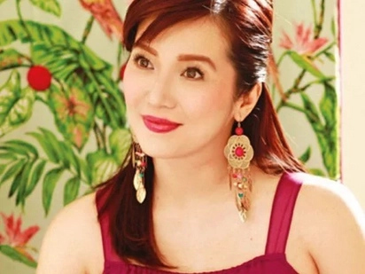 Ang mahal ah! Kris Aquino's Nacho Bimby is now open for franchise