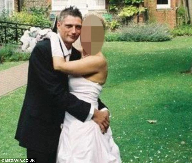 Shocking!  13-year-old girl was assaulted by pedophile hours after her attacker's wedding