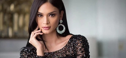 Pia Wurtzbach snaps photo with Miss U, Miss USA amid breakup rumors with beau Marlon Stockinger