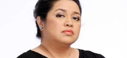 Thanks but no thanks: Ces Quesada airs her reason for leaving Inding Indie Film Festival in rage