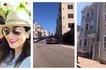 Iba talaga ang mayaman! Zsa Zsa Padilla showed off the lavish apartment she rented during her exciting visit to Boston, USA!