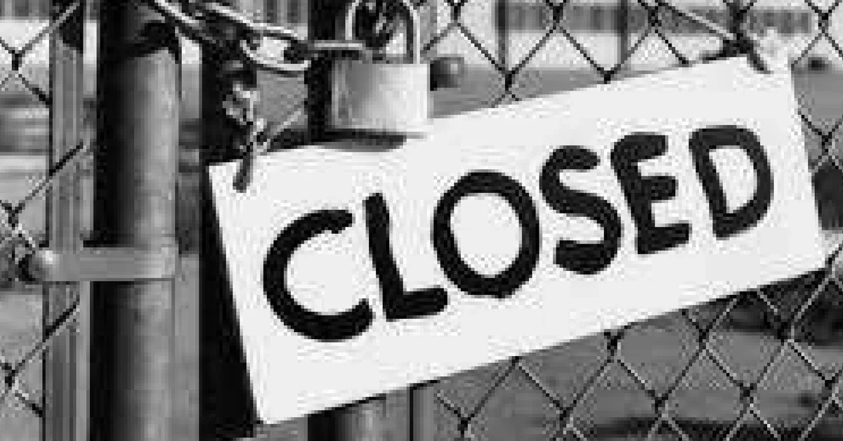 Lagos State closes down 70 churches and 20 mosques over noise making