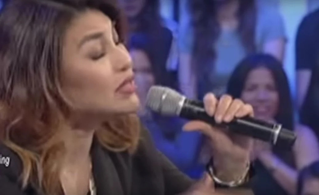 The queens are back onstage! Lani vs Jaya video left netizens smiling; here's why