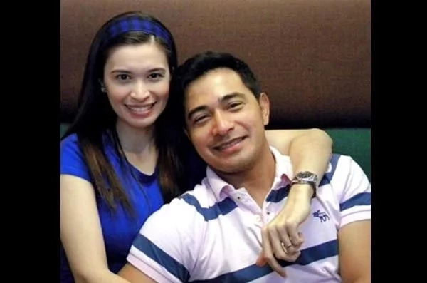 10 Pinoy celebrity breakups that broke our hearts