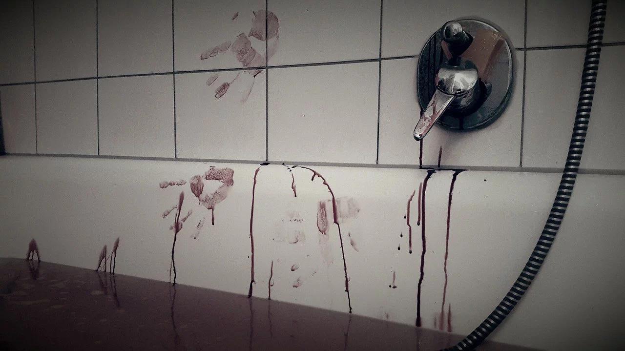 ¿El asesino de Guarne es un psicópata serial?