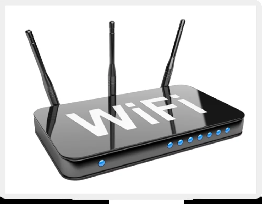 Wireless Internet Service Provider >> How do I get wireless internet service at home in Kenya Tuko.co.ke