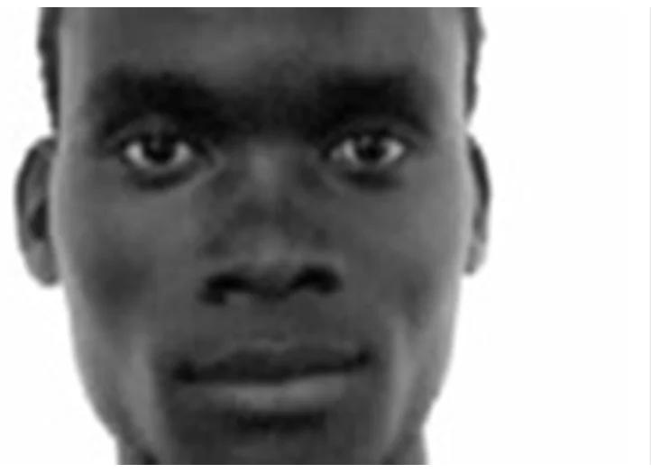 Polisi waanza msako dhidi ya magaidi 6 wa Alshabab Kenya