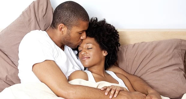 10 things men should know about female orgasm