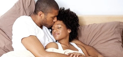 SEDUCTION: 10 Ways To Approach A Lady, The Kenyan Style