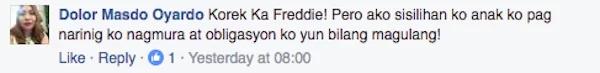 freddie-fb-3