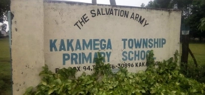 TSC fires head teacher who demanded KSh300 from pupils to throw bash for newly appointed CS
