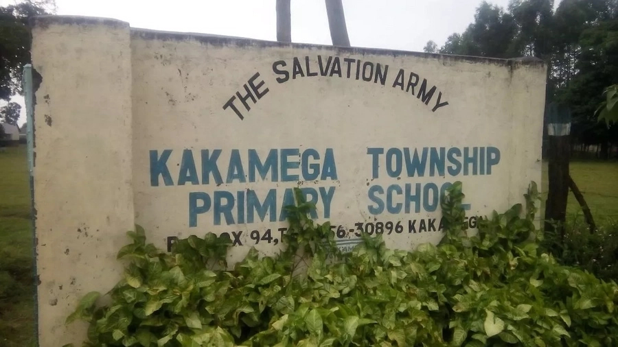 Head teacher who demanded KSh 300 from pupils for CS's party sacked