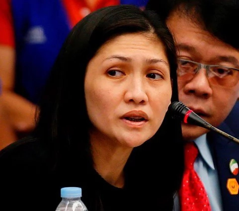 Former RCBC branch manager investigated by DOJ