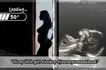 Pauleen Luna shares sonogram of her baby girl