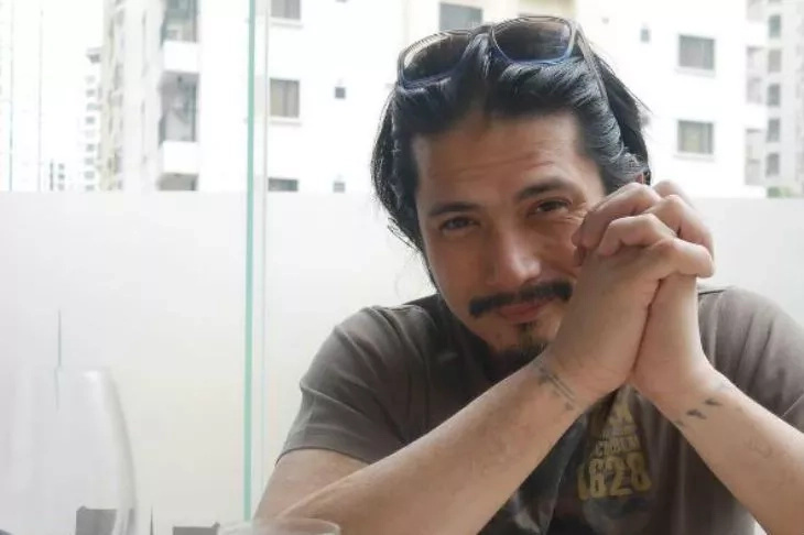 Robin Padilla donates to Marawi children a whopping P5M