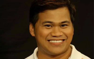 Ogie Diaz advises networking people