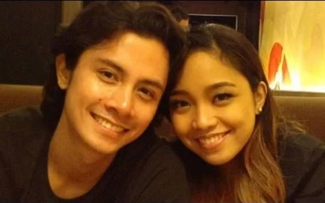 JC Santos' girlfriend happily shares secrets of strong relationship