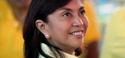Beware of popular fake Leni Robredo Facebook page