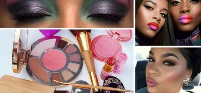 Top side effects of makeup you definitely do not know