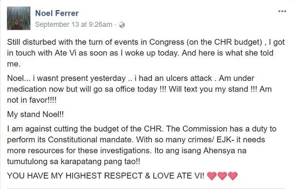 solon-CHR-budget-vote