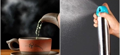 Hot tea and 5 other daily routine things that are luring you closer to cancer