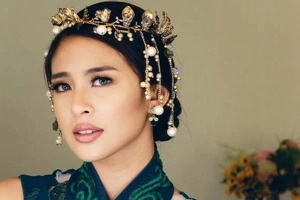 9 breathtaking instances that might make Gabbi Garcia the next Teen Queen