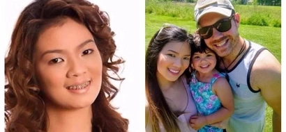 Whatever happened to Priscilla Navidad? The ex-Pinoy Big Brother housemate with hearing impairment is now living an awesome family life!